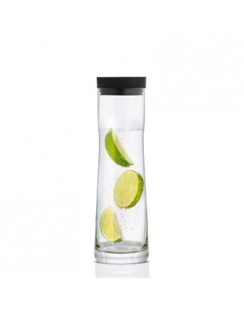 Blomus Splash waterkaraf / karaf 1 liter
