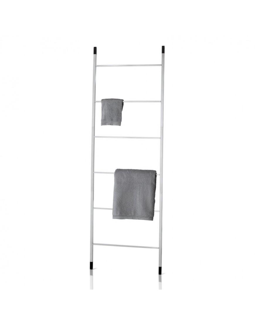 blomus menoto handdoekenrek mat rvs. Black Bedroom Furniture Sets. Home Design Ideas