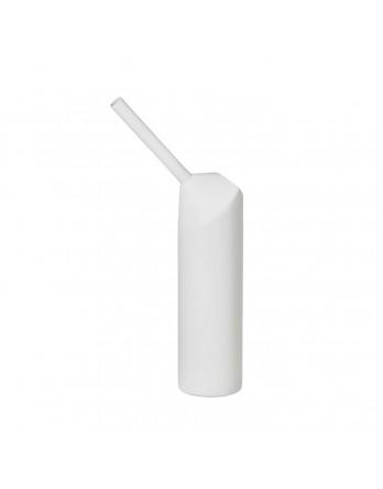 Blomus Colibri gieter / plantengieter lily white