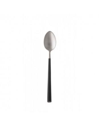 Cutipol bestek design Noor - koffielepel 12.2cm
