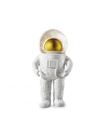 Donkey Products Summberglobe Astronaut