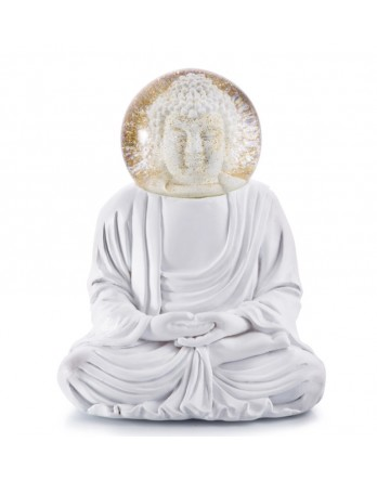 Donkey Products Summberglobe The Buddha