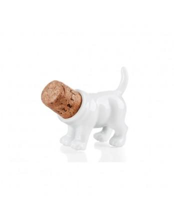 Donkey Products wijnstop / flessenstop Rufus