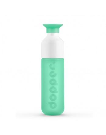 Dopper duurzame waterfles - 450ml - mintata
