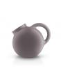 Eva Solo Globe - melkkan / tea for one - Nordic grijs