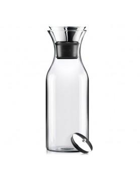 Eva Solo Fridge Karaf drupvrij 1.4 liter