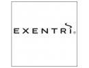 Exentri Wallets