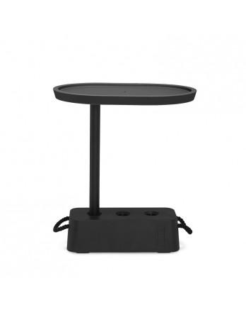 Fatboy Brick Table bijzettafel anthracite