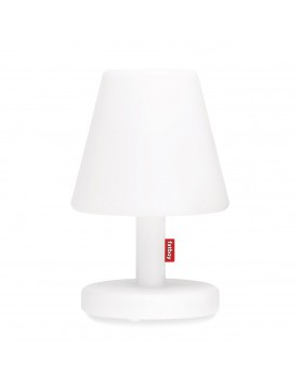 Fatboy Edison The Medium lamp Connect H.51cm