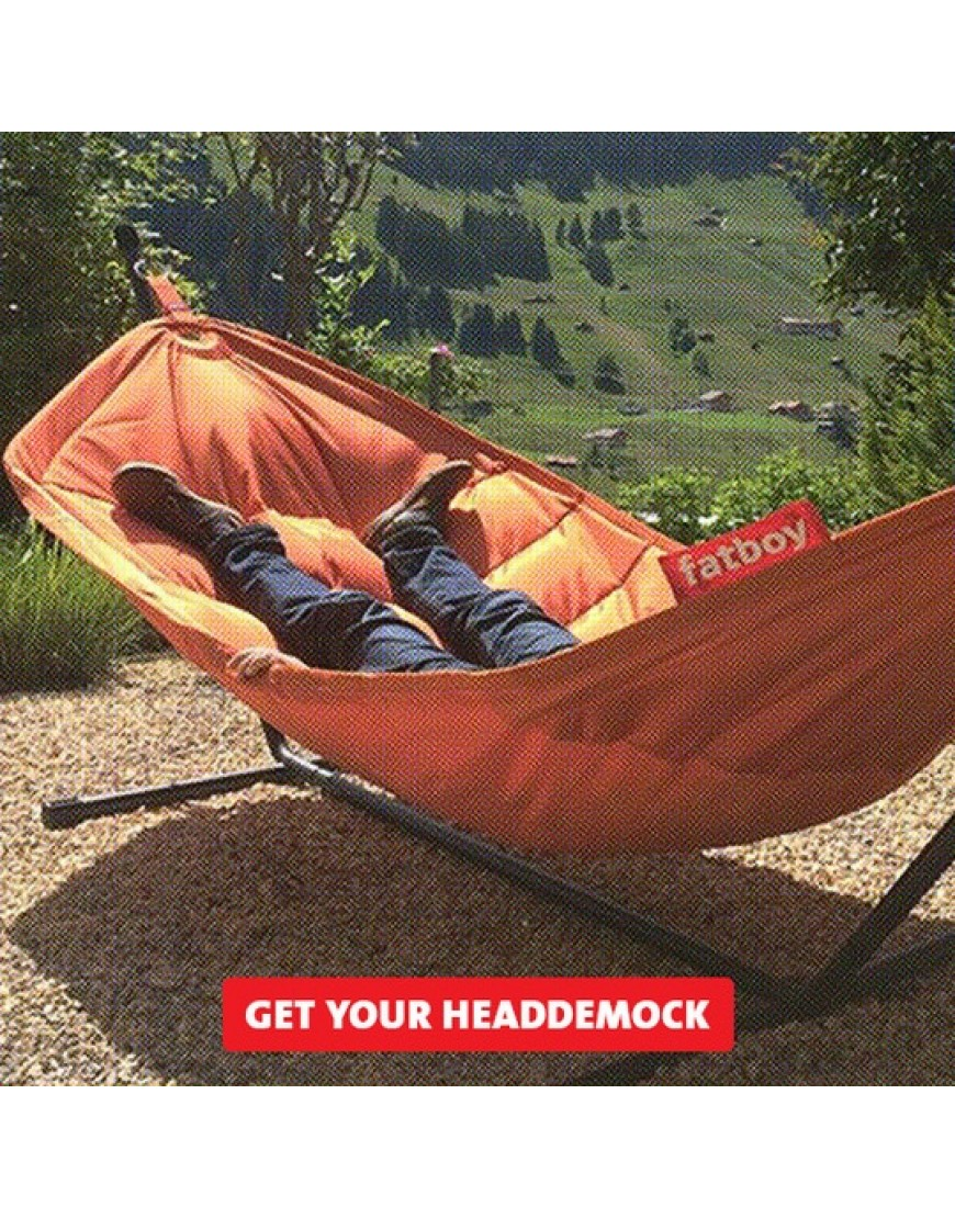 in grey excels bazaar lifestyle weave fatboy hammock originality india join dark thinking and the global striving that brand hands comfort orange jonge for a expansion box tsjonge renowned truly is world outside its with