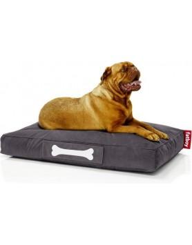 Fatboy Doggielounge groot hondenkussen grijs