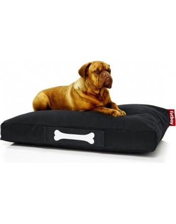 Fatboy Doggielounge groot hondenkussen zwart