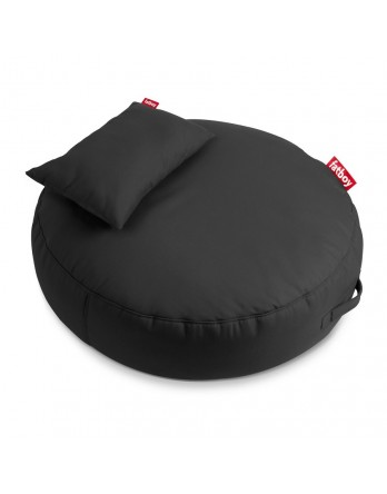Fatboy Pupillow loungekussen - antraciet
