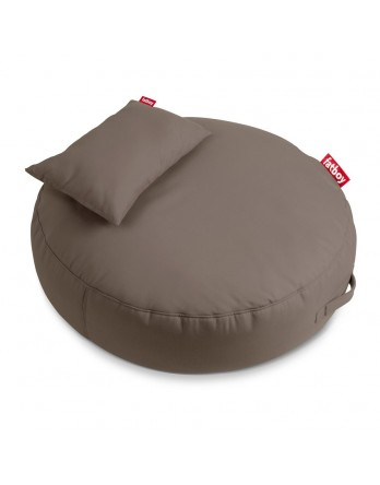 Fatboy Pupillow loungekussen - sandy taupe