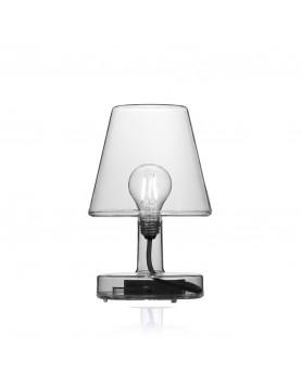 Fatboy Transloetje - lamp / tafellamp - grijs
