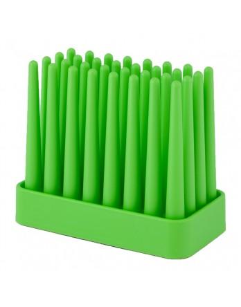Prato paraplu staander - groen