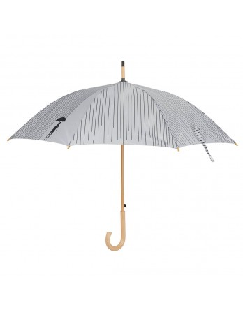 Räder paraplu - regen - 105 cm