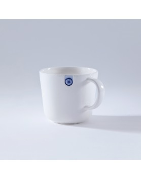 Royal Delft - Touch of Blue - mok XL 0.4