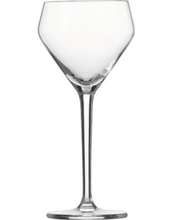 Schott Zwiesel Bar Selection - cocktail glas 6 stuks