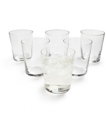 Schott Zwiesel Bar Selection - Softdrink glas nr1