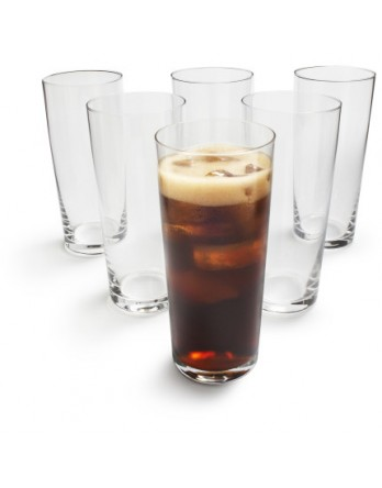 Schott Zwiesel Bar Selection - Softdrink glas nr3