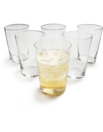 Schott Zwiesel Bar Selection - Softdrink glas nr2