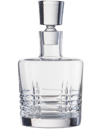 Schott Zwiesel Bar Special Whiskey karaf