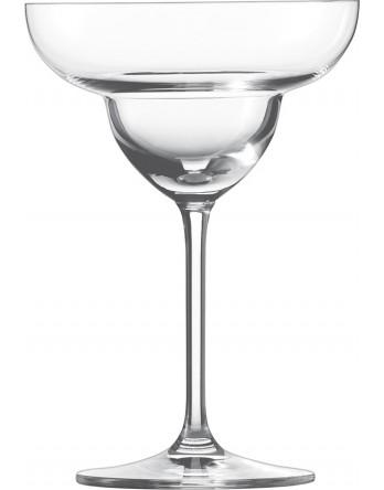 Schott Zwiesel Bar Special Margarita glas
