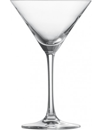 Schott Zwiesel Bar Special Martini glas