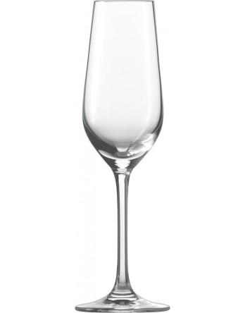 Schott Zwiesel Bar Special Sherry glas