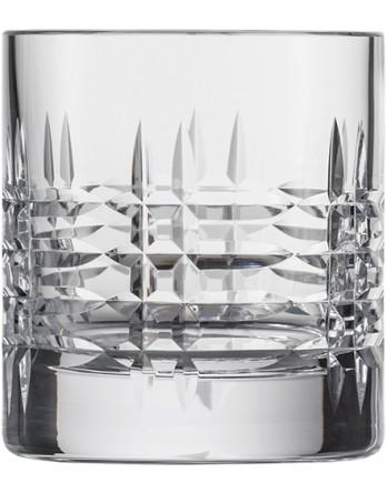 Schott Zwiesel Bar Special Whiskey glas - set 2 st