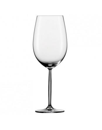 Schott Zwiesel Diva Bordeaux Groot wijnglas