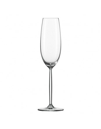 Schott Zwiesel Diva Champagne glas / flute