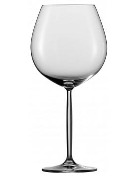Schott Zwiesel Diva Bourgogne wijnglas