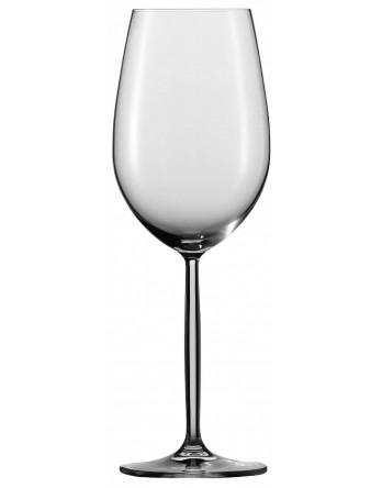 Schott Zwiesel Diva Bordeaux wijnglas 591ml