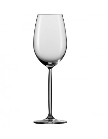 Schott Zwiesel Diva Witte wijnglas