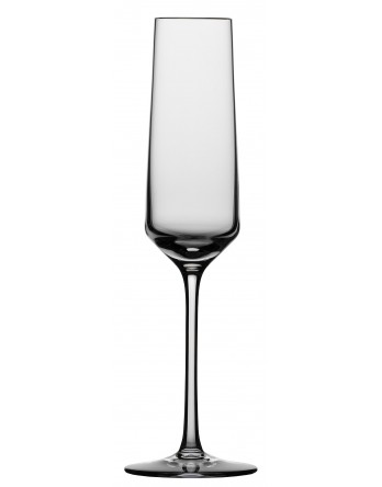 Schott Zwiesel Pure Champagne glas / flute