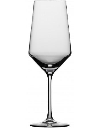 Schott Zwiesel Pure Bordeaux glas