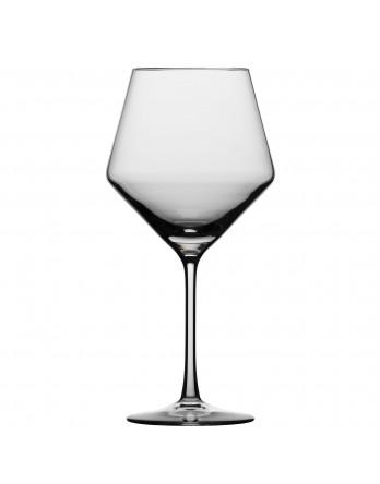 Schott Zwiesel Pure Bourgogne glas