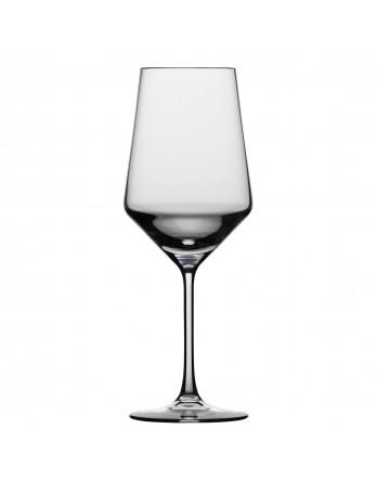 Schott Zwiesel Pure Cabernet / water glas
