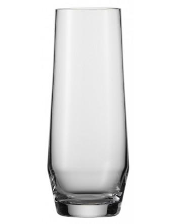 Schott Zwiesel Pure Cocktail longdrink glas