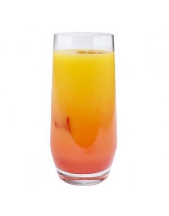Schott Zwiesel Pure sap /  longdrink glas