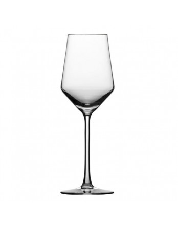 Schott Zwiesel Pure Riesling / witte wijn glas