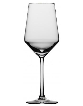 Schott Zwiesel Pure Sauvignon blanc / rode wijn glas