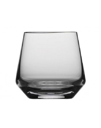 Schott Zwiesel Pure Whiskey glas 306mls