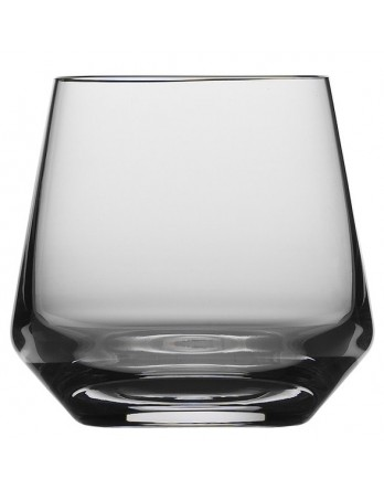 Schott Zwiesel Pure Whiskey glas 389ml