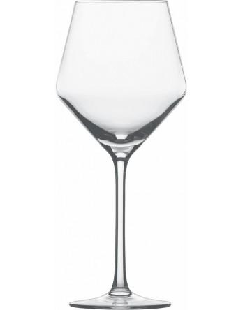 Schott Zwiesel Pure Beaujolais glas