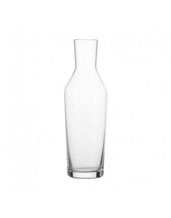 Schott Zwiesel Bar Selection - Karaf nr1 250ml