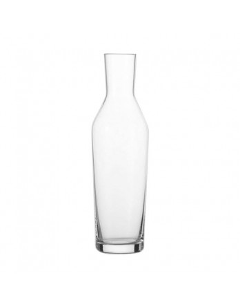 Schott Zwiesel Bar Selection - Karaf nr2 500ml