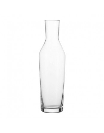 Schott Zwiesel Bar Selection - Karaf nr3 750ml